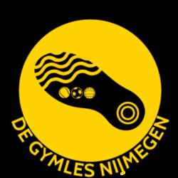 De Gymles Nijmegen